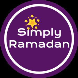 SimplyRamadan