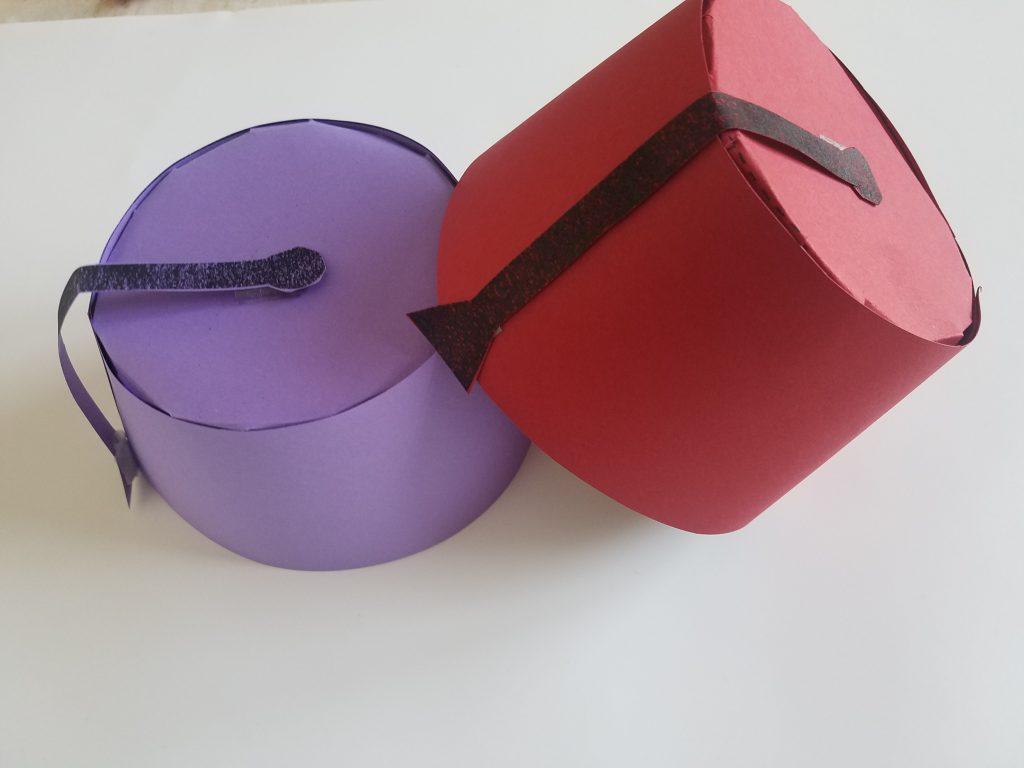 DIY Tarboosh & Fez Hat
